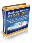 Business Webinar Strategies