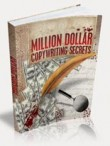 Million Dollar Copywriting Secrets