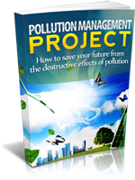 Pollution Management Project