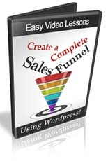 How To Set Up A Sales Funnel Using WordPress