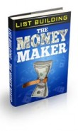 The Money Maker