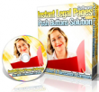 Instant Legal Pages Software