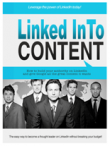 Linked Into Content