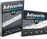 Adwords Direct Response V3