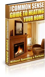Guide To Heating Your Home