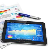Azon Tablet Package