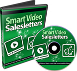 Smart Video Salesletters