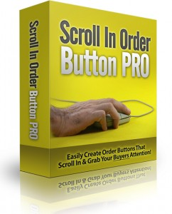 Scroll In Order Button Pro