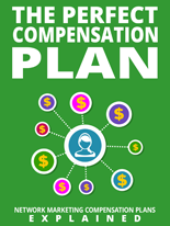 The Perfect Compensation Plan