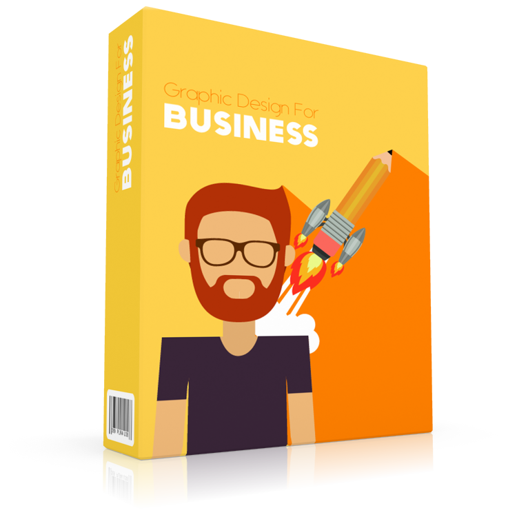 Graphic Design for Business