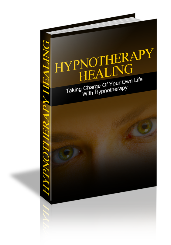 Hypnotherapy-Healing.png