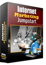 Internet Marketing Jumpstart