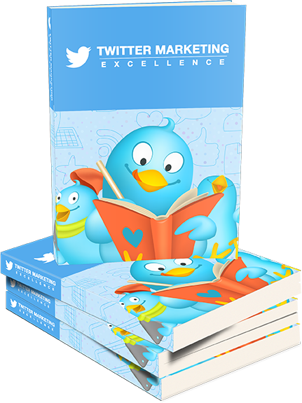 Twitter Marketing Excellence