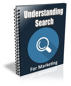 Understanding Search For Marketing