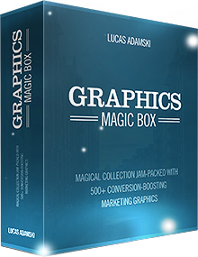 Graphics Magic Box V3 Elite – Week of December 26th, 2015