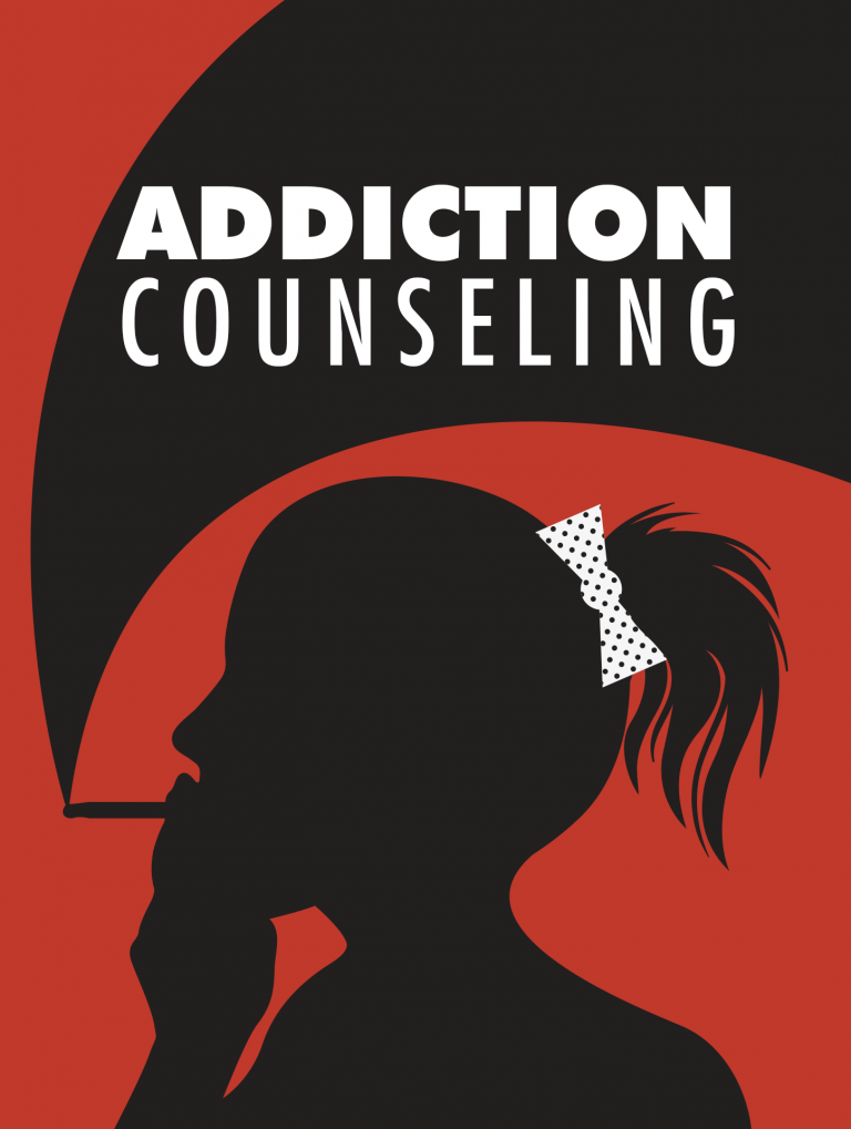 Addiction Counseling