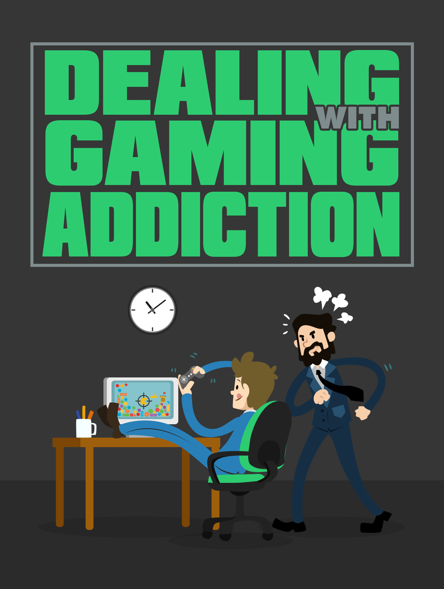 Dealing with gambling addiction rolling hills casino ca