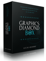 Graphics Diamond Box Elite