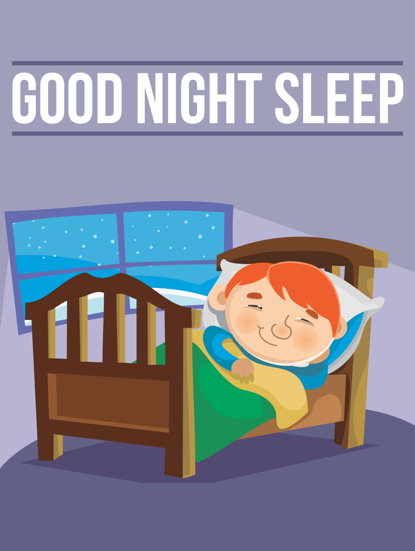 a research on cramming and a good night sleep Many students give up sleep to get good grades, but research shows that later and sleep less per night on average of the university of michigan.