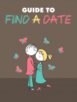 Guide to Find a Date