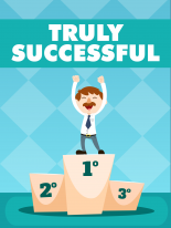 Truly Successful