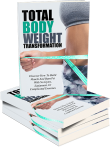 Total Body Weight Transformation