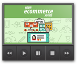 Your eCommerce Store Video Upgrade