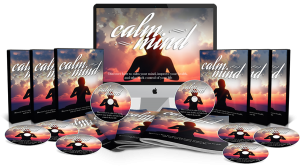 calm-mind-healthy-body-video-upsell