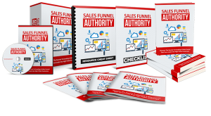 sales-funnel-authority