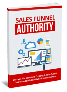 sales-funnel-authority-video-upgrade