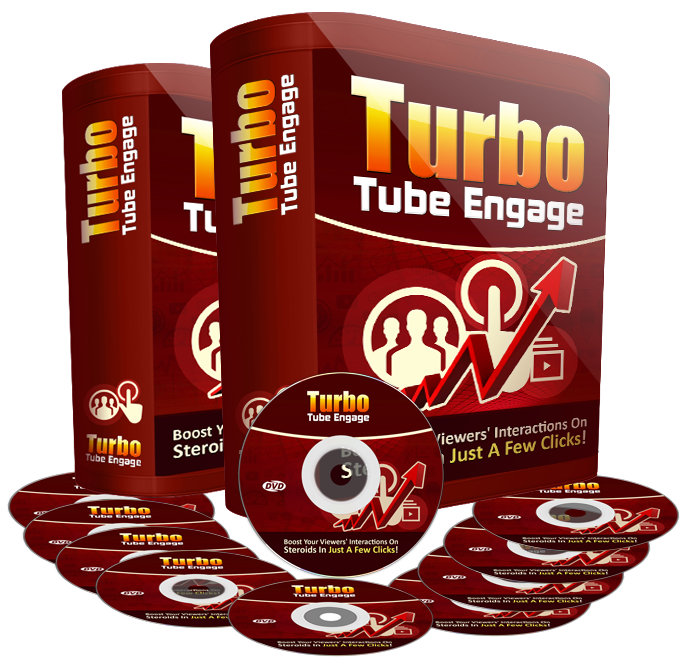 turbo-tube-engage-pro