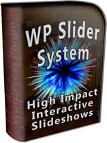 wp-slideshow-master