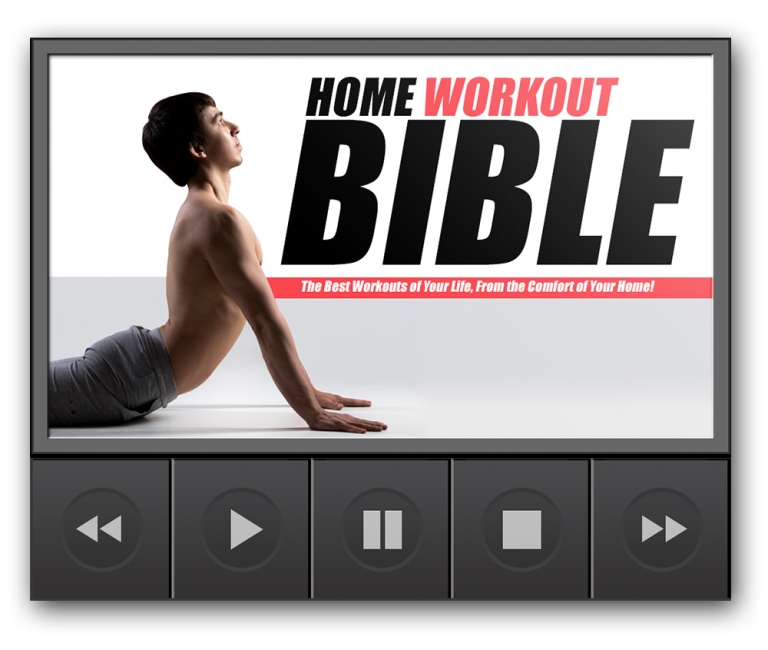 home-workout-bible-advanced