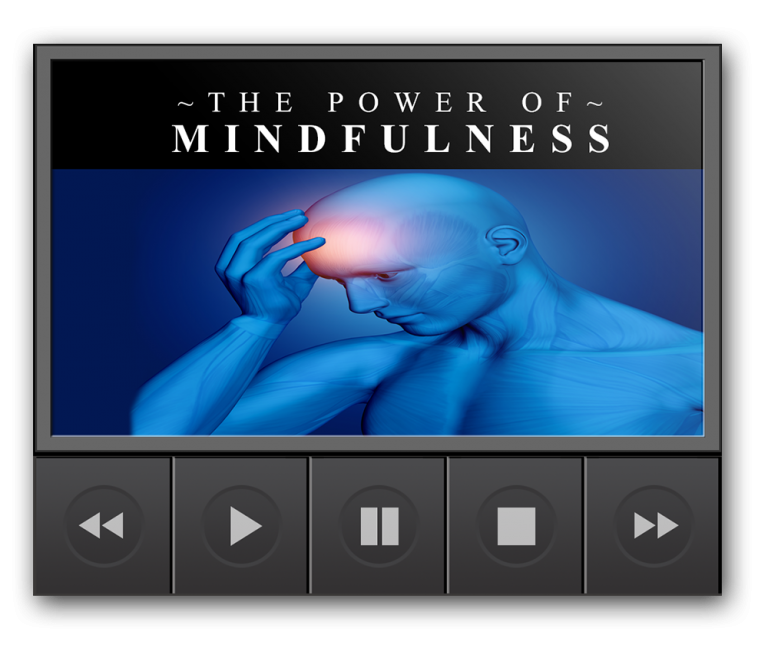power-of-mindfulness-video-upgrade