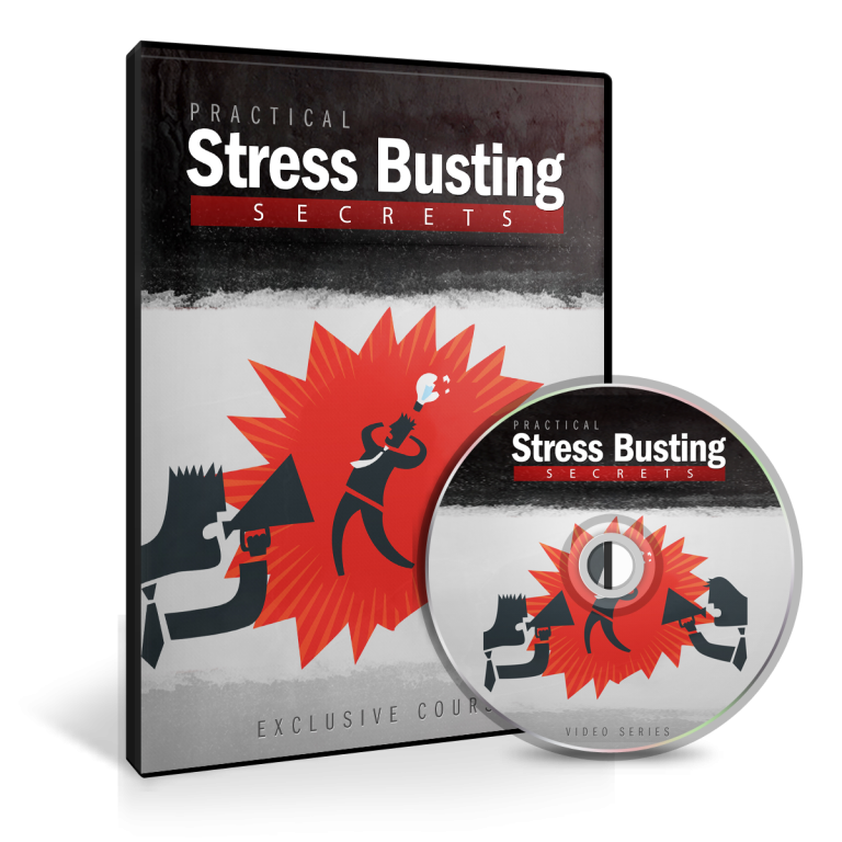 practical-stress-busting-videos