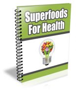 superfoods-for-health