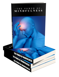 the-power-of-mindfulness