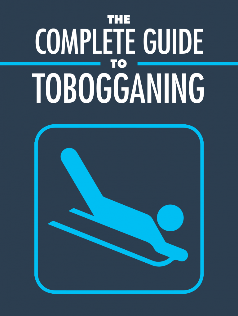 complete-guide-to-tobogganing
