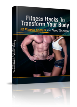 fitness-hacks-to-transform-your-body
