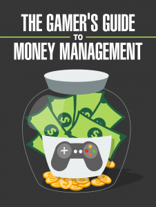 gamers-guide-to-money-management