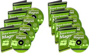 joint-venture-magnet
