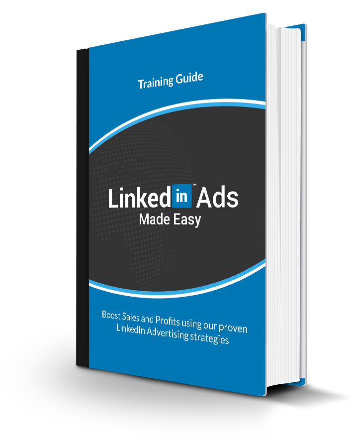 linked-in-ads-made-easy