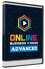 online-business-videos-advanced