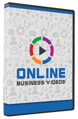 online-business-videos