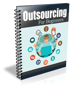 outsourcing-for-beginners
