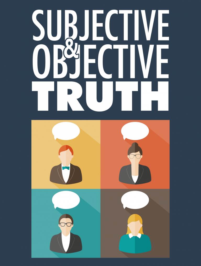 subjective-objective-truth