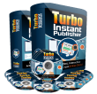 turbo-instant-publisher