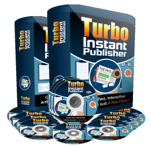 turbo-instant-publisher-pro