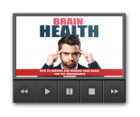 Brain Health Video Upgrade