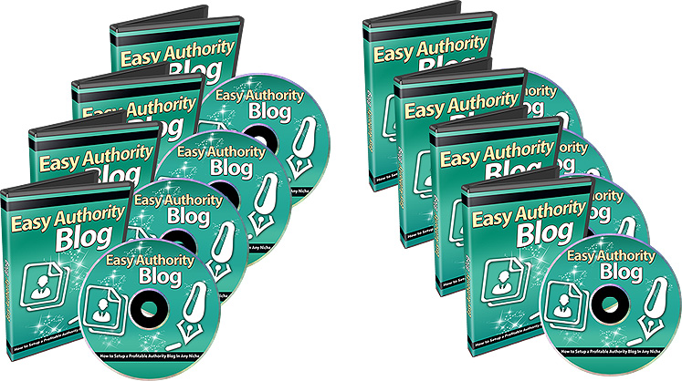 Easy Authority Blog – Week of February 3rd, 2017